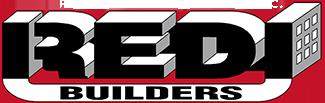 REDI Builders
